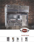 View Ventless Brochure