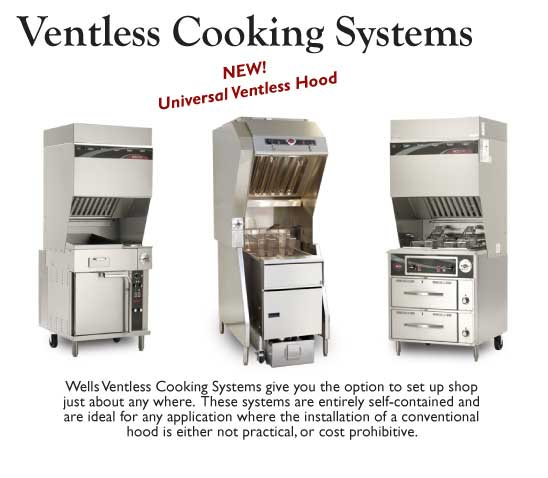 Ventless Cooking Systems.jpg